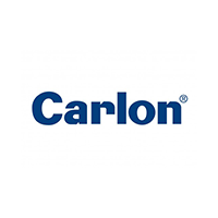 carlon company logo
