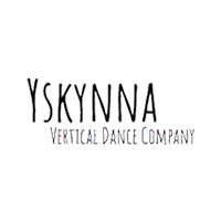 Yskynna company logo