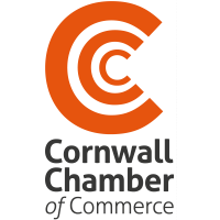 Cornwall Chamber of Commerce Logo